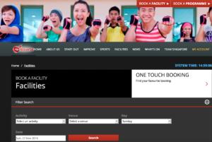 apice-tennis-club-booking-step-4
