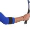 Avoiding Tennis Elbow