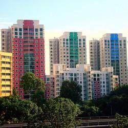 Condominium Tennis Lessons