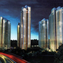 Exclusive deals for D' Leedon home owners